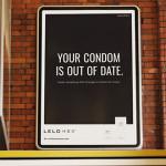 LELO ofrece el know-how de HEX™ a Durex y Trojan por 1 millón de dólares