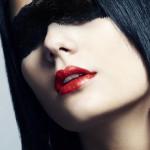 El imperio de los sentidos (II): oler sonidos, escuchar aromas – Relatos eróticos