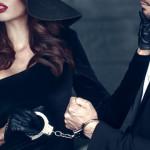 El día que compré un esclavo en el Reino del Otro Mundo (I) – Relatos eróticos