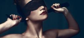 ¿Con qué soñáis las mujeres? – Top 10 de las fantasías eróticas femeninas