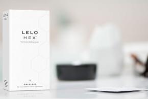 ¡Kilómetros de preservativos! – Noticias de sexo y erótica