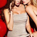 Expediente X: Día Internacional de la Bisexualidad (23 de septiembre) – Noticias de sexo y erótica