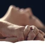 El placer sexual en pareja: 3 ejercicios para cultivar la complicidad íntima – Amor y relaciones