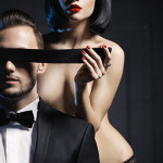 Historias reales en mi mail (VI): Vicios de felación – Relato erótico