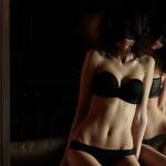 Se busca Mistress para gatita suave y algo rebelde – Relato erótico lésbico
