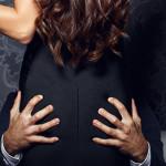 El séptimo cielo: 40 segundos de sexo – Relato erótico