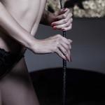 Atando términos: el diccionario BDSM para kinksters advenedizos – Sexo