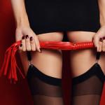 Fetiche y fetichismo sexual: ¿cosificando personas o personificando deseos? – Sexo