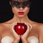 QUIZ: 7 finales para tu noche de Halloween – Sexo