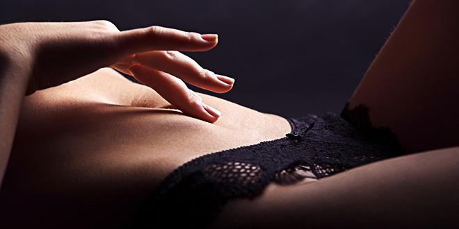 Por qué me masturbo antes de dormir | Consejos sexuales
