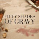 50 Shades of Gravy: el anuncio de Navidad más sexi