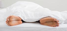 Anafrodisia: cómo recuperar el deseo sexual – Consejos sexuales