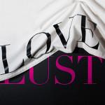 ¿Amor y lujuria? ¿Lujuria o amor?