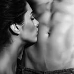 El ocaso del imperio de los sentidos: dominación sensual – Relato erótico