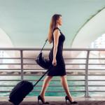 6 consejos para viajar con tus juguetes favoritos