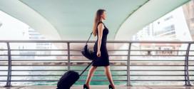 Viajar con vibradores