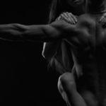 Fitness y sexo: 5 posturas para l@s que están en forma