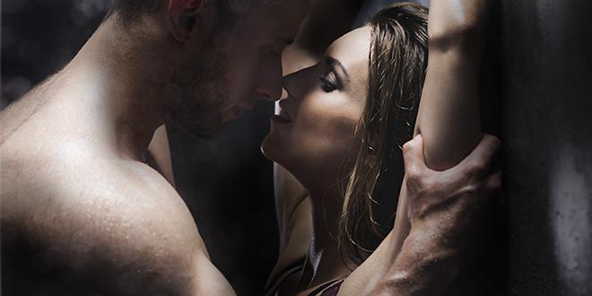 Guarradas: cómo decir guarrerías en la cama | Sexo