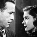 Amores sempiternos: los Bogart de todas las Bacall – Historias de amor