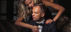 Relatos eróticos cortos de felaciones: Fiera y Refugio
