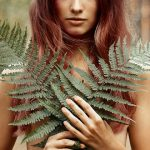 Locus amoenus: la última vez – Relato erótico lésbico