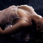 Relatos ero: masturbación femenina – Relatos eróticos cortos