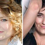 Jodi Foster y Alexandra Hedison: Mujer contra mujer – Historias de amor