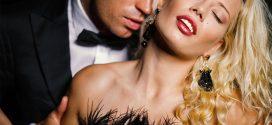 Relatos ero: masturbación en pareja – Relatos eróticos cortos