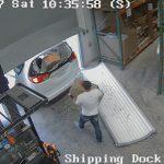 Robo en Las Vegas: los ladrones con mayor… ¿conciencia?