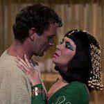 Amores prohibidos y turbulentos: Richard Burton y Elisabeth Taylor – Historias de amor