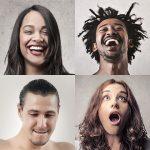¿Quiénes tienen más orgasmos, más intensos y ruidosos y quiénes menos?