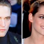 Infidelidad y reconciliación: Kristen Stewart y Robert Pattinson – Historias de amor