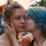 Tasso (des)monta la película: La vida de Adèle o el trágico arte de elegir