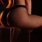 Relatos ero: Rosario tailandés – Relatos eróticos cortos