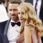 Amor feliz: Blake Lively y Ryan Reynolds – Historias de amor