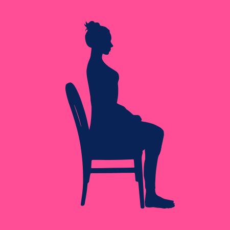 Cómo hacer ejercicios de Kegel correctamente… cuando se tiene vagina y vulva