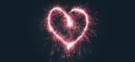 Historias de amor: la guía de los espejos rotos