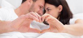 La autonomía en la pareja. ¿Se puede? ¿Se debe?
