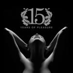 La Colección Aniversario BDSM de LELO