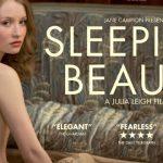 Tasso (des)monta la película: Sleeping Beauty y el efecto de las benzodiazepinas