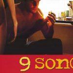 Tasso (des)monta la película: 9 songs, el film que se saltó todas las normas