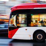 El desconocido del autobús – Relato erótico gay