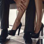 Relatos ero: Masturbar con los pies – Relatos eróticos cortos