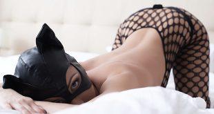 Historias reales swingers | Relatos eróticos