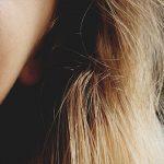 7 veranos después (Parte 1): Julie en Siena – Relato erótico lésbico