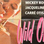 Tasso (des)monta la película: ¿Orquídea salvaje u orquídea marchita?