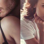 Amores anónimos: Sara o la distancia más corta en el amor