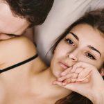 Cómo enfrentar la infidelidad en la pareja