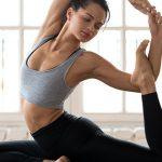 La última clase de yoga (Parte 1): Savasana – Relato erótico lésbico