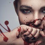 Esas putas moscas muertas debajo de tus ojos – Relato erótico